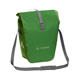 VAUDE Aqua Back Pannier Single parrot green